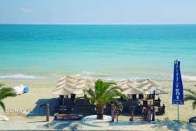 Different Olympic Beach - Feniks.png 3