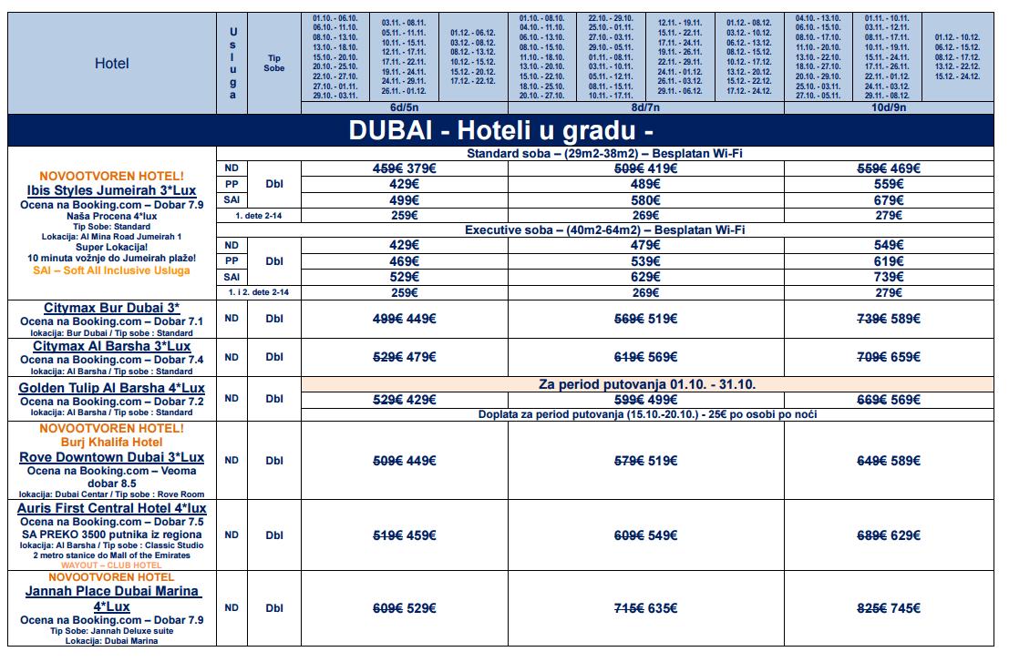 Dubai JESEN 2016 - Feniks tours.png 5