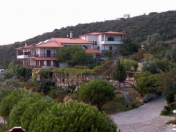 Hotel Athorama - Feniks tours Kraljevo