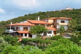 Hotel Athorama - Feniks tours Kraljevo 3