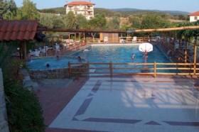 Hotel Athorama - Feniks tours Kraljevo 6