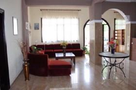 Hotel Athorama - Feniks tours Kraljevo 7