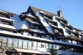 Hotel Club A - Feniks Kraljevo