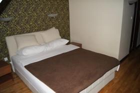 Hotel Club A - Feniks Kraljevo.jpg11