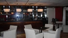 Hotel Club A - Feniks Kraljevo.jpg15