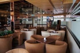 Hotel Club A - Feniks Kraljevo.jpg17