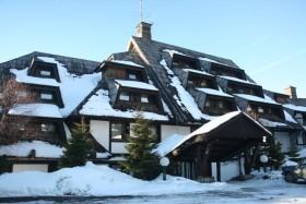 Hotel Club A - Feniks Kraljevo.jpg1