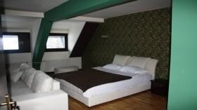 Hotel Club A - Feniks Kraljevo.jpg3