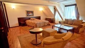 Hotel Club A - Feniks Kraljevo.jpg4