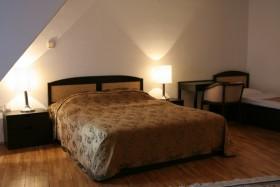 Hotel Club A - Feniks Kraljevo.jpg6