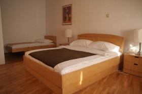 Hotel Club A - Feniks Kraljevo.jpg7