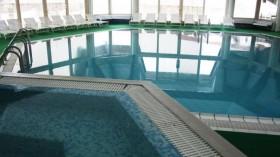 Hotel Club A - Feniks Kraljevo.jpg18