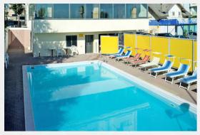 Hotel METROPOLE RIMINI - FENIKS TOURS 1