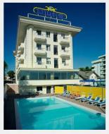 Hotel METROPOLE RIMINI - FENIKS TOURS 2