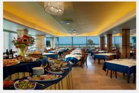Hotel METROPOLE RIMINI - FENIKS TOURS 4