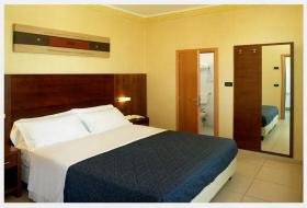 Hotel METROPOLE RIMINI - FENIKS TOURS 5