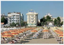 Hotel METROPOLE RIMINI - FENIKS TOURS 6