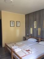 Hotel PARK BUDVA - FENIKS TOURS 4