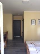 Hotel PARK BUDVA - FENIKS TOURS 6