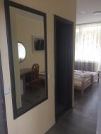 Hotel PARK BUDVA - FENIKS TOURS 8