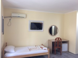 Hotel PARK BUDVA - FENIKS TOURS 9