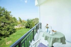 Hotel Pashos Kriopigi - Feniks tours 10