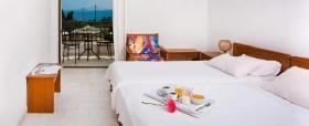 Hotel Pashos Kriopigi - Feniks tours 6