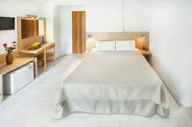 Hotel Pashos Kriopigi - Feniks tours 8