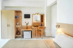 Hotel Pashos Kriopigi - Feniks tours 9