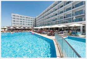 Hotel ROC LEO Spanija - Feniks tours 1