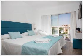 Hotel ROC LEO Spanija - Feniks tours 12