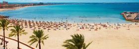 Hotel ROC LEO Spanija - Feniks tours 16