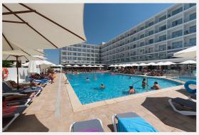 Hotel ROC LEO Spanija - Feniks tours 2