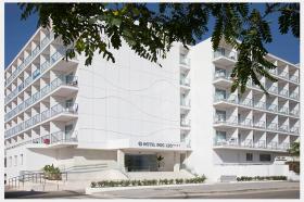 Hotel ROC LEO Spanija - Feniks tours