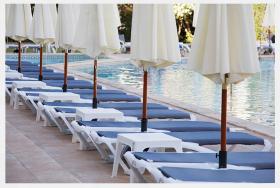 Hotel ROC LEO Spanija - Feniks tours 3