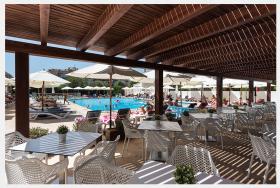 Hotel ROC LEO Spanija - Feniks tours 4