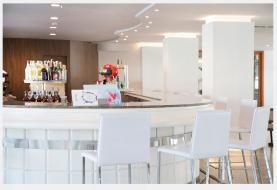 Hotel ROC LEO Spanija - Feniks tours 7