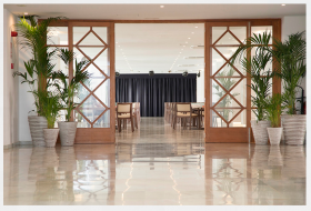 Hotel ROC LEO Spanija - Feniks tours 8