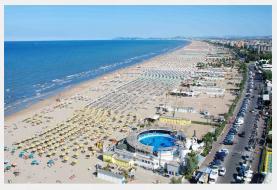Hotel Radar Rimini - Feniks tours 10