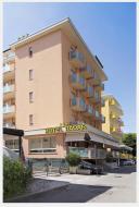 Hotel Radar Rimini - Feniks tours 2