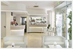 Hotel Radar Rimini - Feniks tours 4