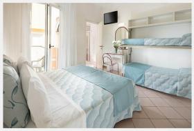 Hotel Radar Rimini - Feniks tours 8