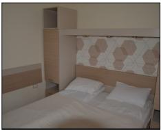 Hotel Srebrna Lisica - Feniks tours Kraljevo1