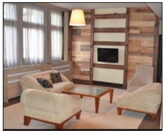 Hotel Srebrna Lisica - Feniks tours Kraljevo3