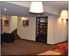 Hotel Srebrna Lisica - Feniks tours Kraljevo9