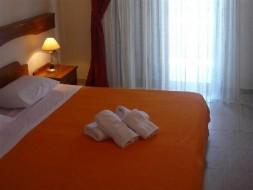 Hotel Sunrise Ammuljani - Feniks tours 2