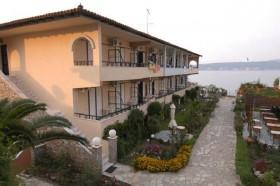 Hotel Sunrise Ammuljani - Feniks tours 4