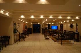 Hotel Sunrise Ammuljani - Feniks tours 6