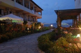 Hotel Sunrise Ammuljani - Feniks tours 8