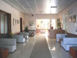 Letovanje Lido di Jesolo hotel VIANELLO - Feniks 1
